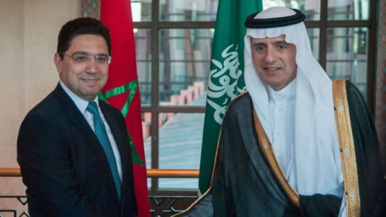 ما طبيعة وحجم الخلاف بين المغرب والسعودية؟
