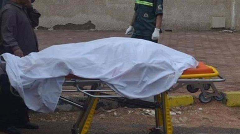 """العثور على """"طباخة"""" جثة هامدة بالقرب من مسكنها بشيشاوة"""