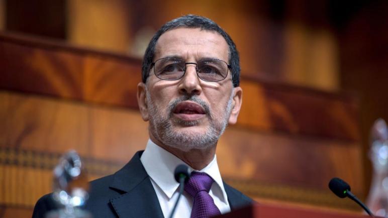 عزل منتخبين رفضا  التصريح بممتلكاتهم