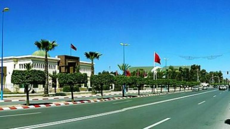 إشكالات التنمية السوسيواقتصادية والثقافية بمدينة خريبكة ( ج 4 )