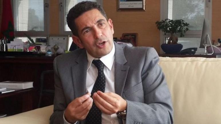 عاجل.. أمزازي يستدعي النقابات التعليمية لاجتماع غدا الإثنين
