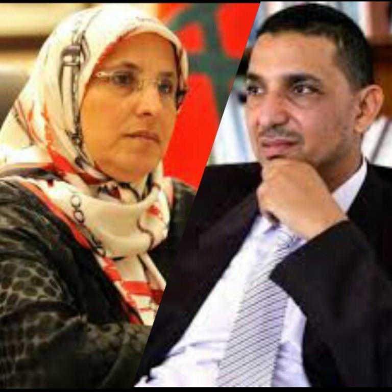 المساواة في الإرث: الحقاوي تدعو الفقهاء إلى الاجتهاد و أبو حفص يؤكد على القرار السياسي