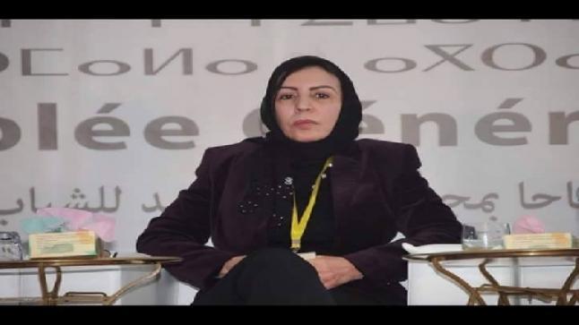 """قياديو الحركة الشعبية يدعمون """"العسالي"""" للظفر بمقعد برلماني بجهة بني ملال حنيفرة"""