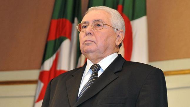 بنصالح يعين بنعلي سفيرا للجزائر في المغرب