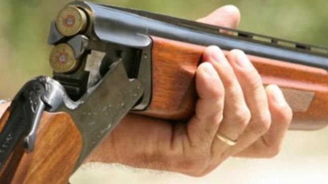 يارب السلامة…شخص يطلق النار على عائلة زوجته ويخلف موتى وجرحى بخنيفرة