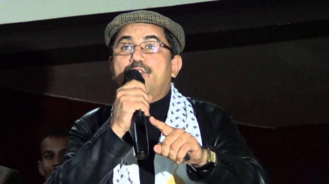"""تطورات جديدة في قضية """"أحمد ويحمان"""""""