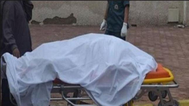 العثور على جثة شخص بقنطرة بالدار البيضاء