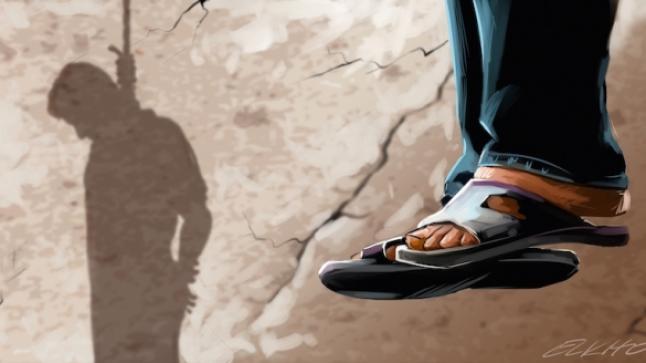 التحقيق في انتحار شاب شنقا بمنزل عائلته ضواحي سطات