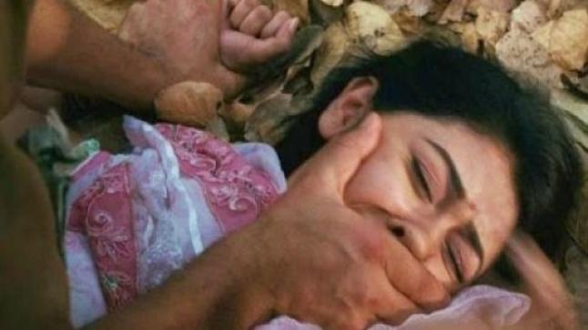 الأمن الوطني يتفاعل مع مقطع فيديو تعذيب وإدخال قارورة بدبر شابة وقتلها