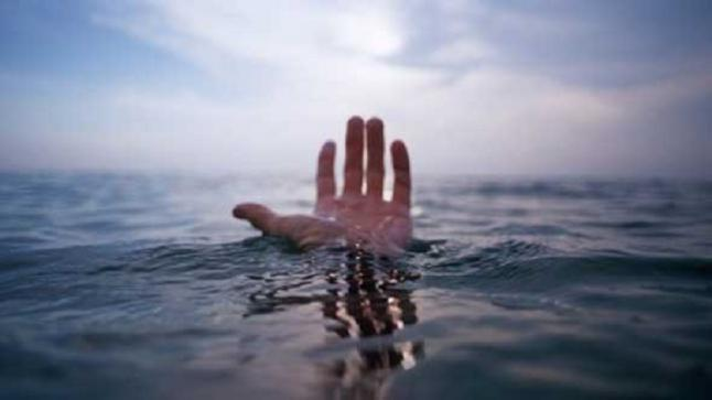 عاجل..مصرع طفل يبلغ من العمر 9 سنوات غرقا ببحيرة بين الويدان