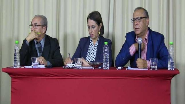 FGD : قبل بلورة وتطبيق النموذج التنموي لابد من إصلاح سياسي والقطع مع الريع