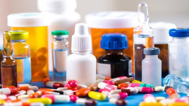 انخفاض جديد يهم أسعار بيع 76 دواء