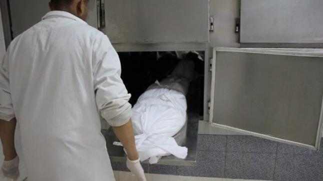 مديرية أمن أكادير تكشف ملابسات جريمة قتل راح ضحيتها سائق أجرة