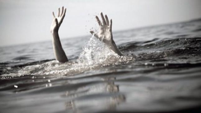 الوقاية المدنية تعلن عن حصيلة الغرقى خلال صيف 2019
