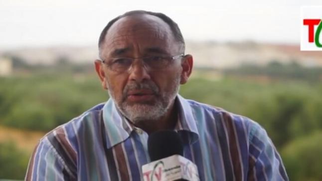 غرفة الجنايات بإبتدائية فاس تحكم بسجن البرلماني السابق محمد صمصم بسنة ونصف حبسا نافذا