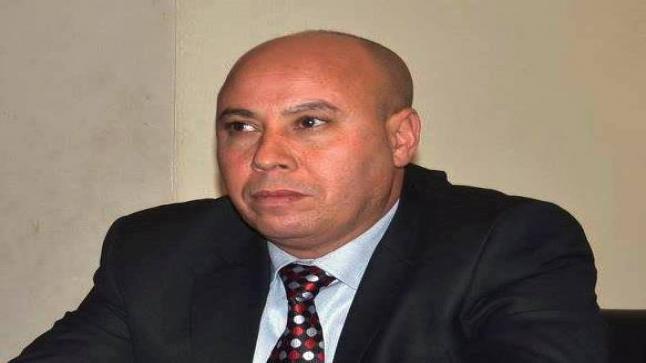 الأبعاد المتحكمة في تحرير الملك العمومي بمدينة خريبكة