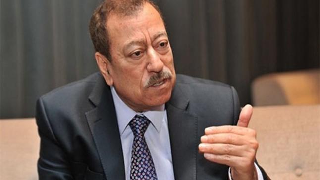 عشرة أسباب تكمُن خلف القرار الإماراتي بالانسحاب التّدريجي من اليمن
