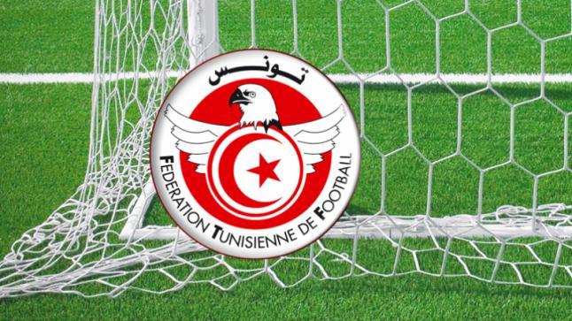 الجامعة التونسية لكرة القدم: التشويش الذي تعرض له الصفاقسي التونسي غير معتاد من الأندية المغربية