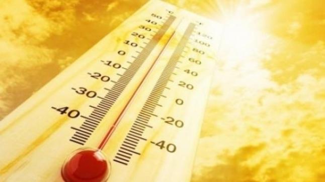 إجراءات وقائية لتجنب الآثار الوخيمة لضربات الشمس خلال الصيف