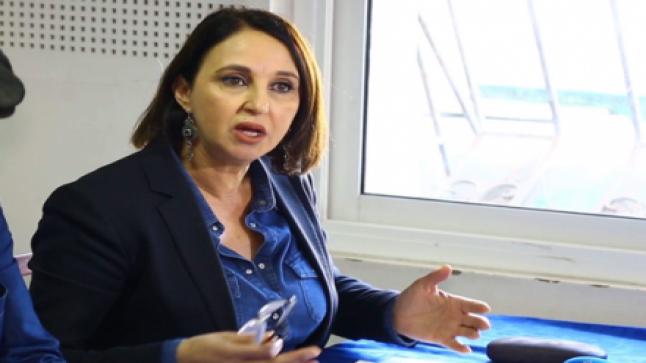 رفاق منيب يتبرؤون من رئيس بلدية أزمور