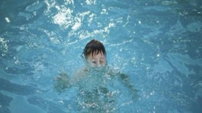 """غرق قاصر في """"مسبح بتزنيت"""" يدفع هيئة جمعوية للاحتجاج"""
