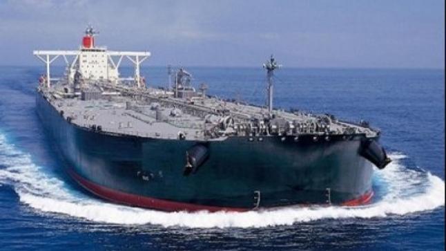 مدريد.. واشنطن طلبت اعتراض ناقلة النفط في جبل طارق