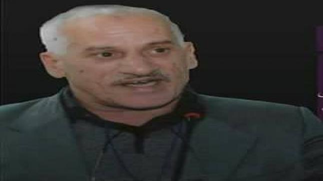 اليسار المغربي والانتخابات .. من نقطة ضعف الى نقطة قوة !!!