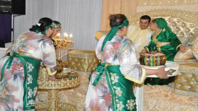 تعدد الزوجات..القضاء المغربي يوافق على التعدد دون موافقة الزوجة الأولى