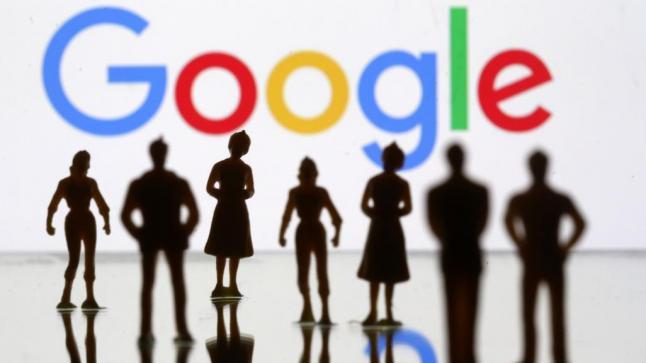 غوغل تحدد 10 صفات للمدير الناجح