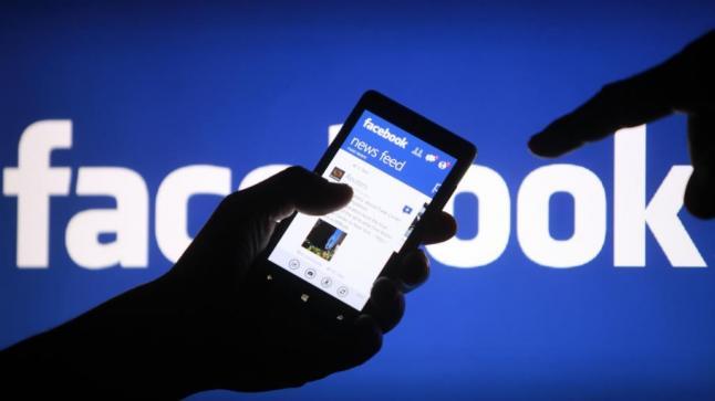 فيسبوك يفضح خطة سعودية إماراتية تستهدف المغرب بالذباب الإلكتروني