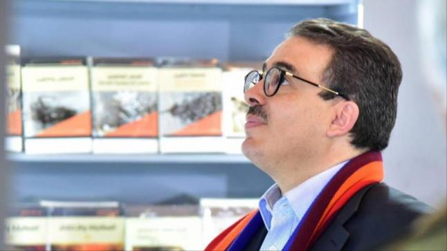 ممثل النيابة العامة يطالب بـسجن بوعشرين 20 سنة