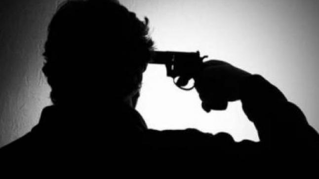 يارب السلامة…ضابط شرطة ينتحر بواسطة سلاحه الوظيفي بغابة معمورة