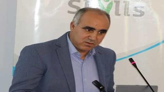 المحامي والخبير علال البصراوي يكتب : اعلان نتائج البكالوريا وحماية الحياة الخاصة