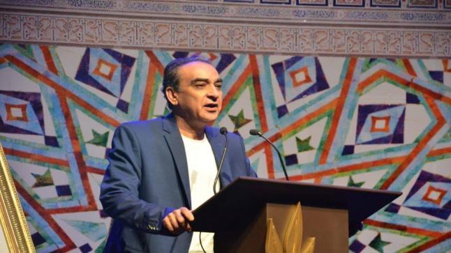 مهرجان مكناس وهوية السينما العربية