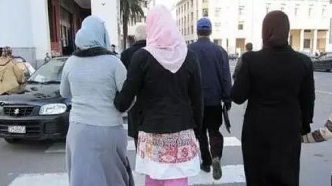 أسباب ارتفاع العنوسة في صفوف النساء المغربيات