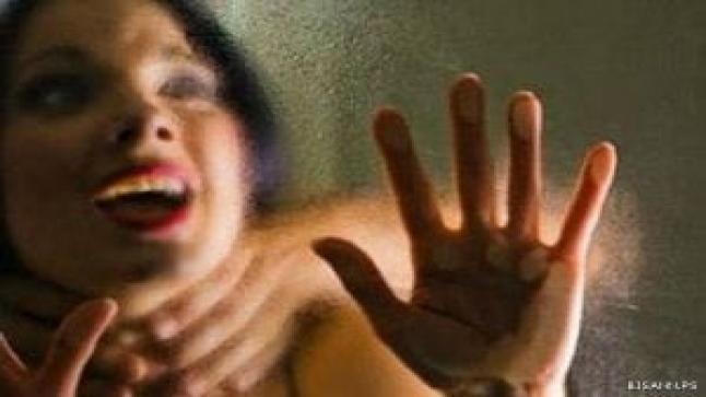 سيدة تشارك في قتل والدتها رفقة عشيقها بالرباط