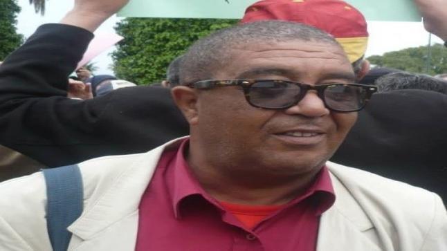 رئيس جماعة أفورار يقاضي مراسلا نشر شكاية مرفوعة لوزير الداخلية من طرف ثلاثة أحزاب