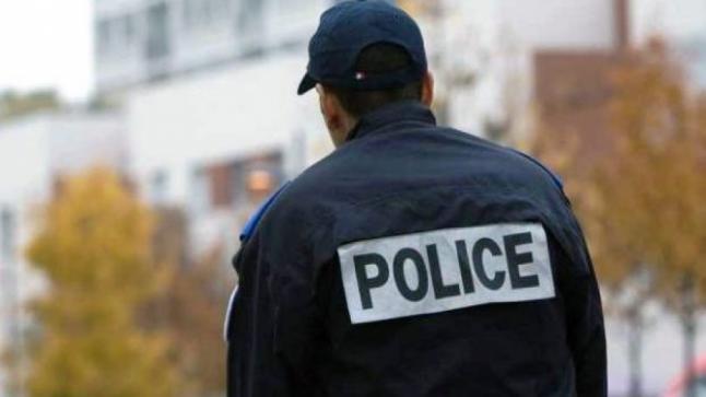 """توقيف شرطي """"بطل"""" فيديو قتل فتاة وشاب بالبيضاء"""