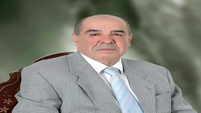 بني ملال: وفاة الاعلامي عبد السلام بورقية