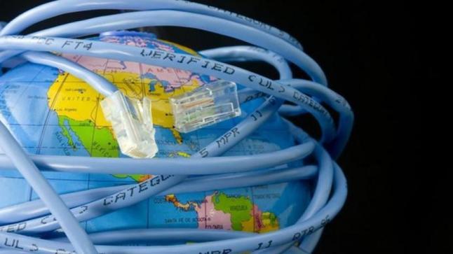 الامم المتحدة.. عدد المتصلين بالإنترنت ارتفع أربعة أضعاف منذ 2005