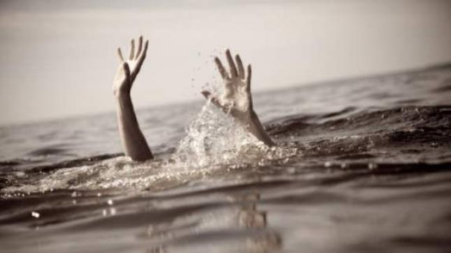 """فاجعة…غرق ثلاثة شبان بشاطئ """"مدام شوال"""" بالدار البيضاء"""
