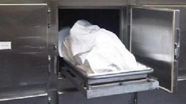 بعدما عجز عن شراء أضحية العيد..انتحار أب لطفلين بشرب السم بمراكش