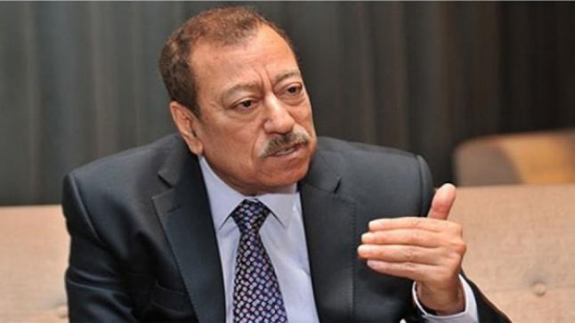 هل يُنفّذ المُشير حفتر تهديداته ويقصِف السّفن والطّائرات التركيّة في الأجواء والمياه الإقليميّة الليبيّة كردٍّ على خسارته غريان؟
