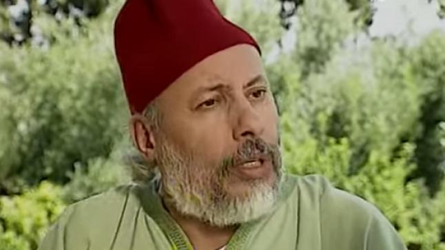 الإشاعة تقتل عبد القادر مطاع وفنانون ينعون وفاته