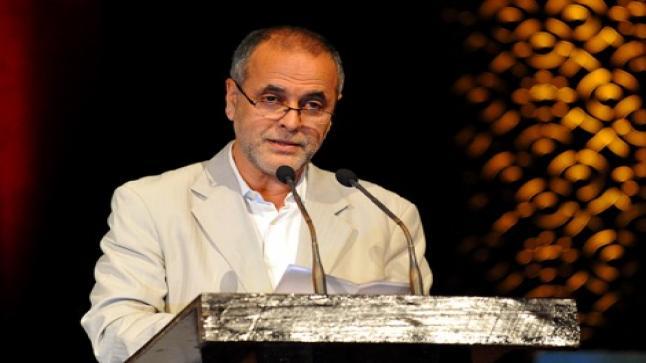 إعادة انتخاب البقالي على رأس للنقابة الوطنية للصحافة المغربية