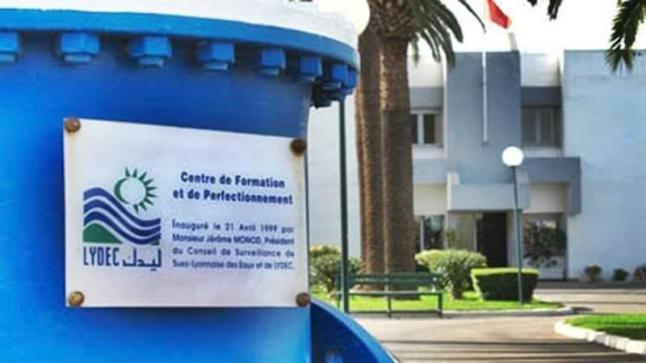 """ليدك تطمئن """"البيضاويين"""" : الماء الموزع مطابق للمعايير الصحية المغربية"""