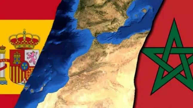 """إسبانيا تمنح المغرب مبلغا ماليا لمحاربة ظاهرة """"الحريك"""""""