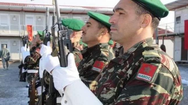 لا تفاهم بين الجيش المغربي والبوليساريو من أجل آلية عسكرية مشتركة (مصدر عسكري)