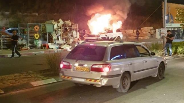 """السيسي: انفجار القاهرة """"حادث إرهابي"""""""