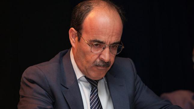 مرشحان لخلافة العماري على رأس جهة طنجة تطوان الحسيمة